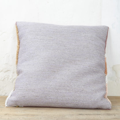 Cushion 'Mountain pasture'