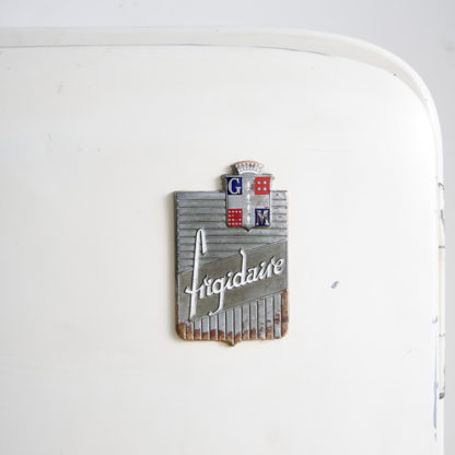 "Frigidaire ""General Motors"""