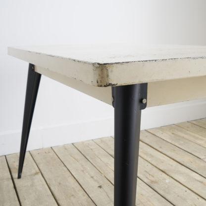 table tolix xavier Pauchard