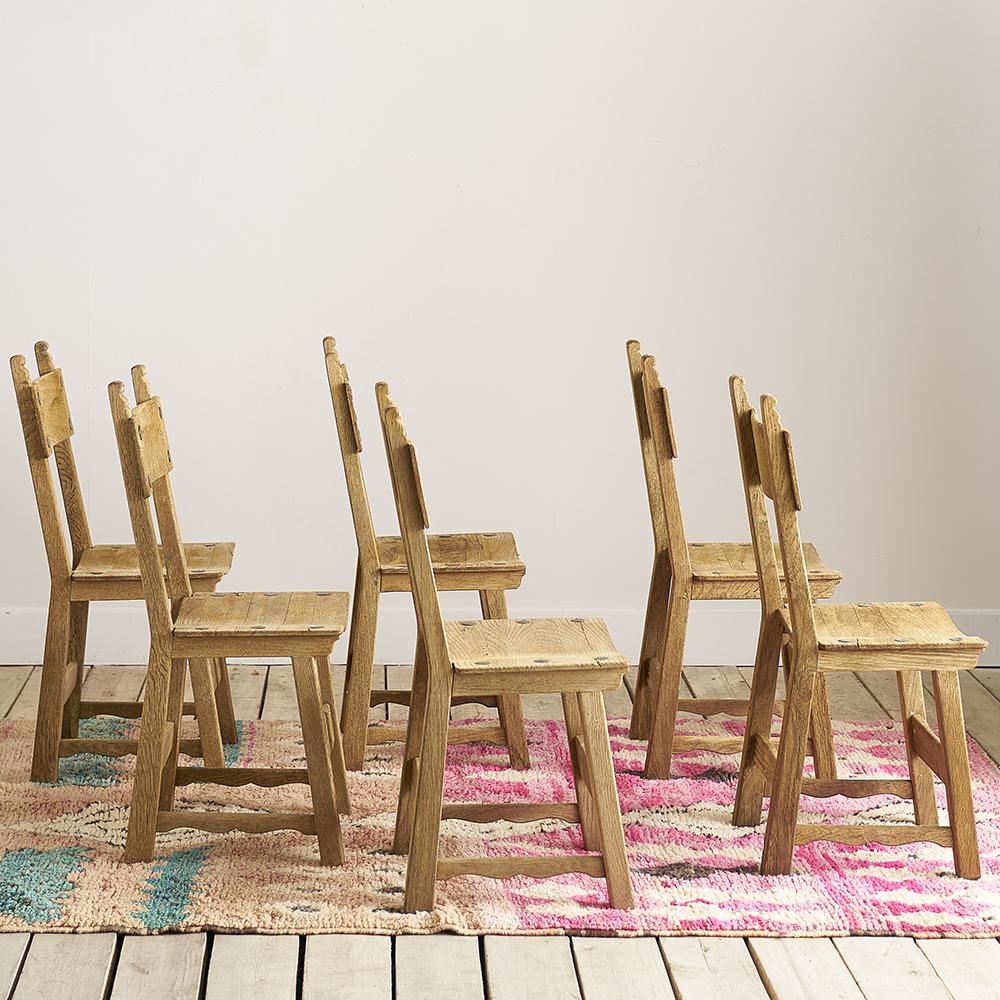 Style De Chaises Anciennes massive chairs