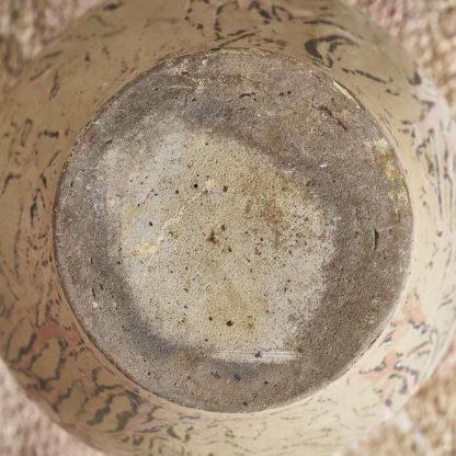Jarre en terre cuite