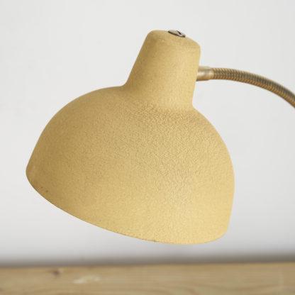 Lampe 'cocotte'