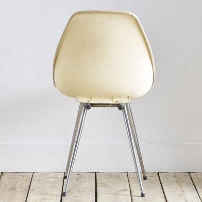 Chaise vintage 1970