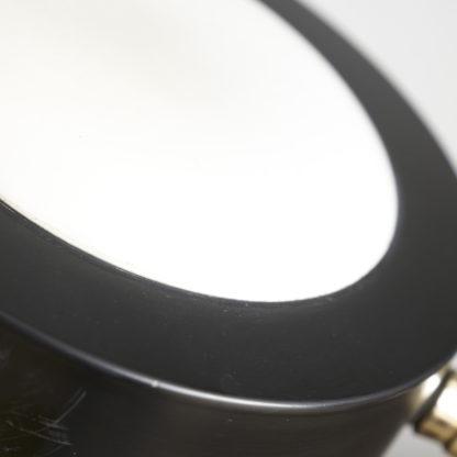 Lampe de bureau Jumo, modèle 900